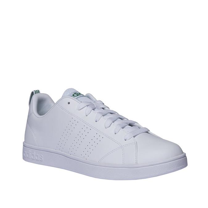 Men´s Adidas sneakers adidas, white , 801-1200 - 13