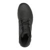Men's leather sneakers merrell, black , 806-6836 - 19