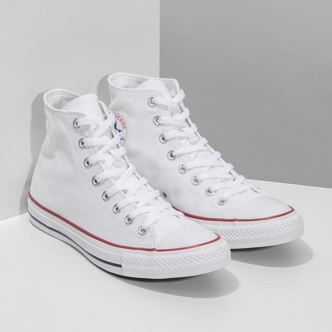 8891278 converse, white , 889-1278 - 26