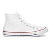 8891278 converse, white , 889-1278 - 19